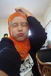 Nur Atiqah