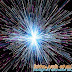 Menguak Misteri Dahsyat Cahaya Sebagai Partikel Tercepat di Alam Semesta