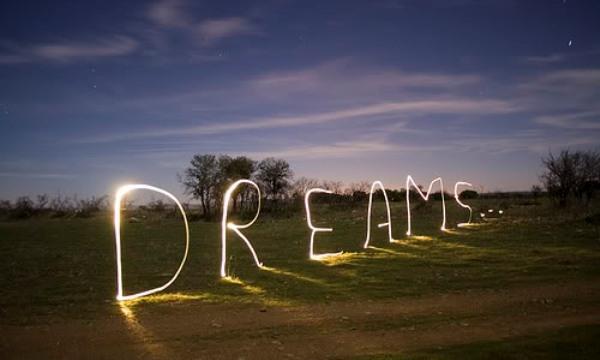 Descubre el significado de tus sueños