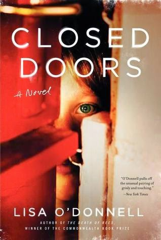 http://discover.halifaxpubliclibraries.ca/?q=title:closed%20doors%20author:lisa