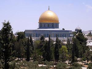 Israel Pueblo Escogido
