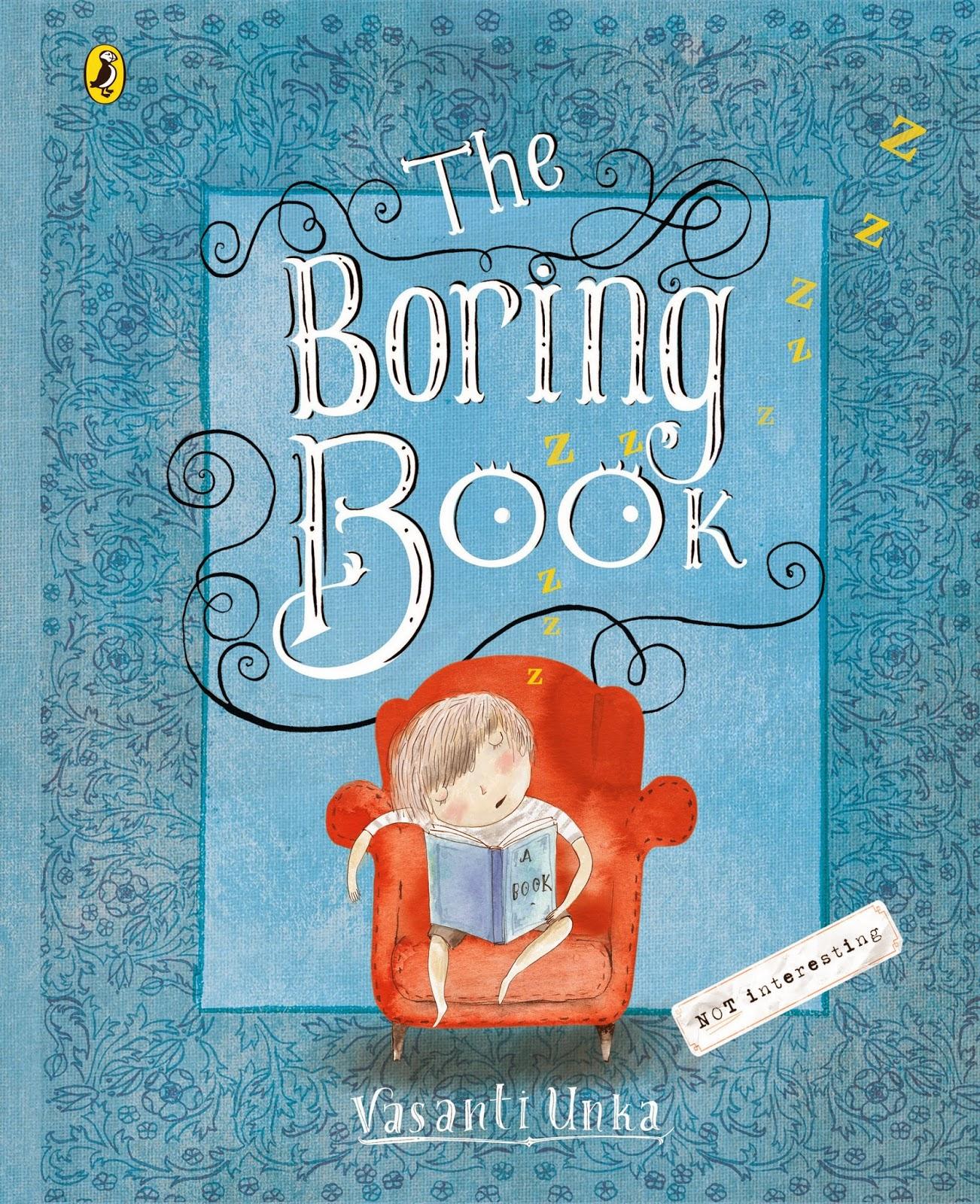 Book Covering Nz : St brendan s school library nz post children book