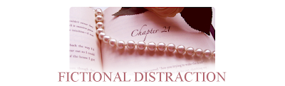 Fictional Distraction