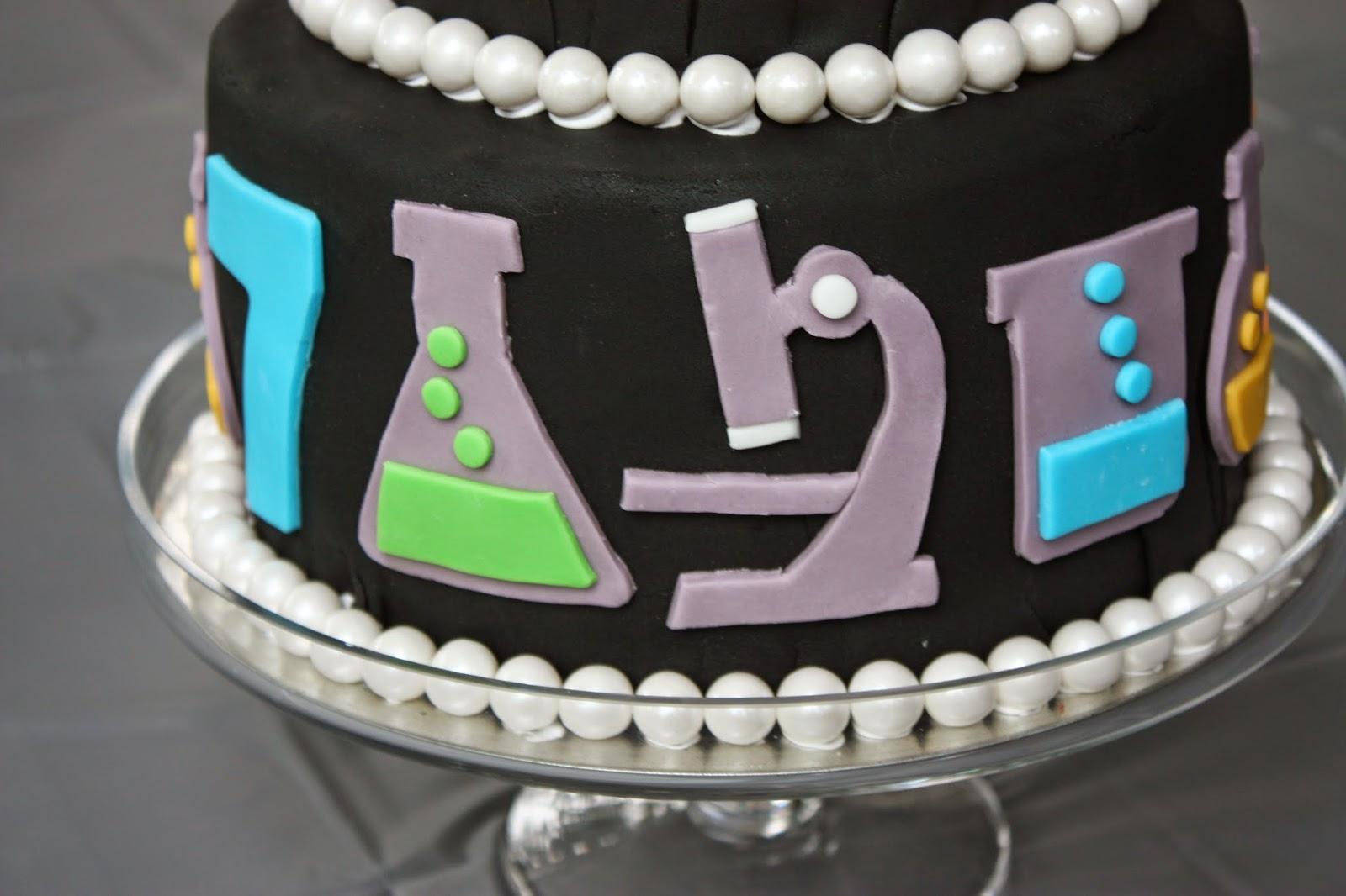 Birthday Cake For Joseph ~ Ghostbusters edible cake topper cupcake toppers u edible
