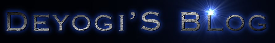 Banner Animasi