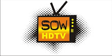 SOW Tv