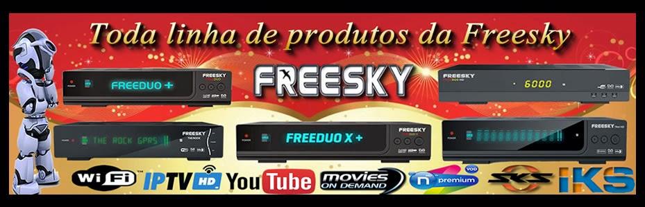 http://www.freesky.tv/