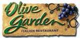 http://link.olivegarden.com/YesConnect/HtmlMessagePreview?a=Vi6XNesUjdOGh211Y86z&msgVersion=web