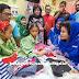 Cerita Sebenar Dari A Hingga Z Anak Orang Asli Hilang Terjawab Depan Rosmah Mansor