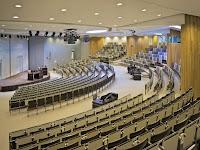 09-Orion-Wageningen-University-by-Ector-Hoogstad-Architecten