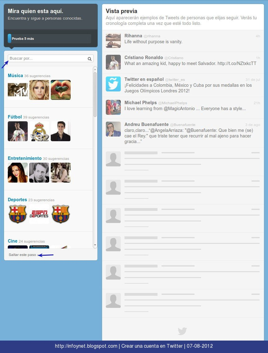 Msn argentina skype outlook noticias entretenimiento for Home outlook design