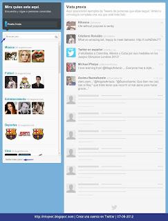 categorias-twitter
