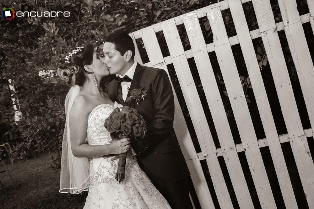 foto boda cieneguilla