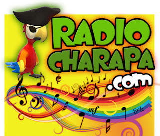 Radio Charapa