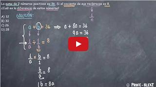 http://video-educativo.blogspot.com/2014/08/la-suma-de-2-numeros-positivos-es-36-si.html