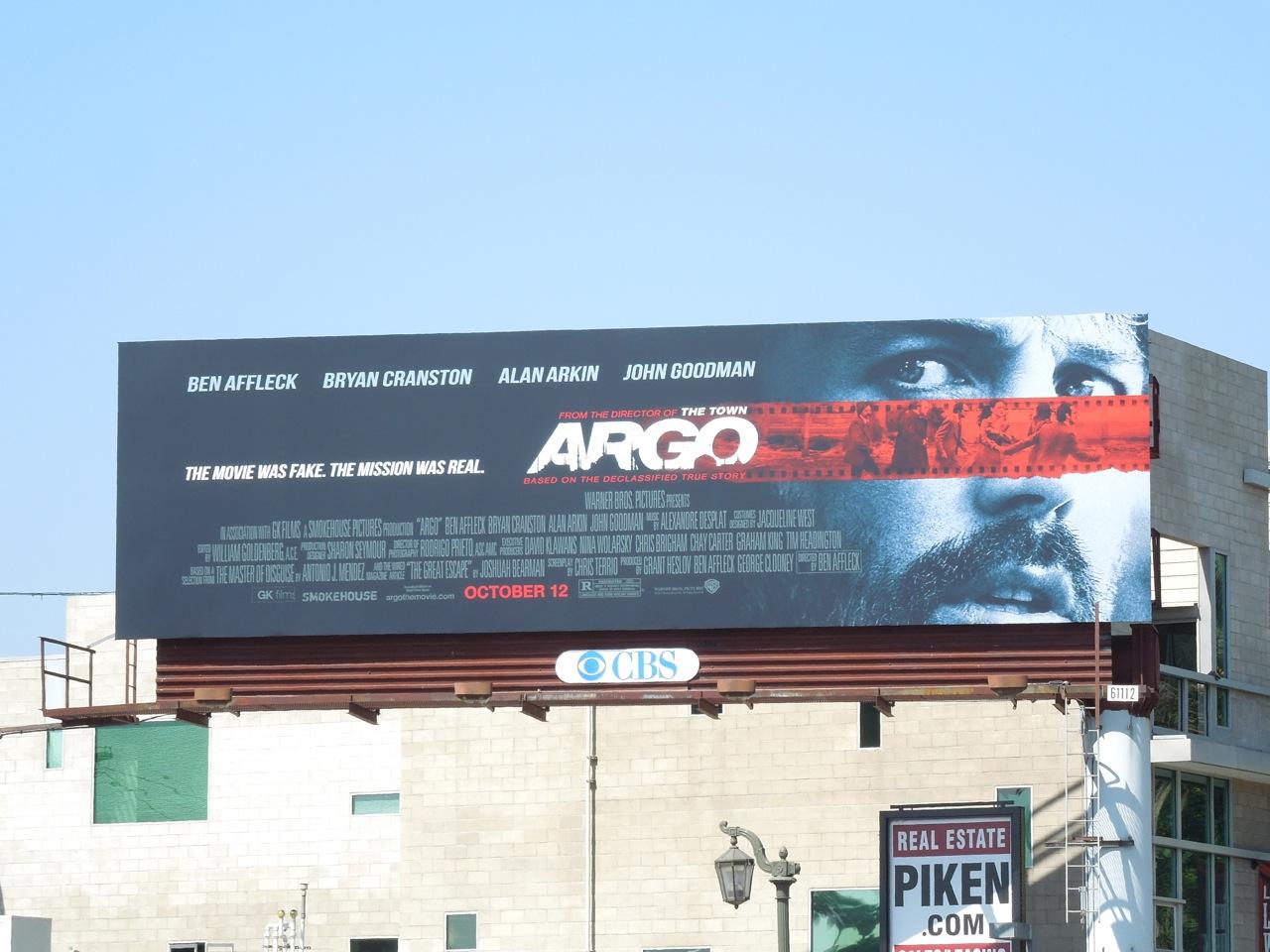http://1.bp.blogspot.com/-QgkUJurNsl4/UGTM_KPMiXI/AAAAAAAA1Cg/uoSe2rixjyU/s1600/Argo+movie+billboard.jpg