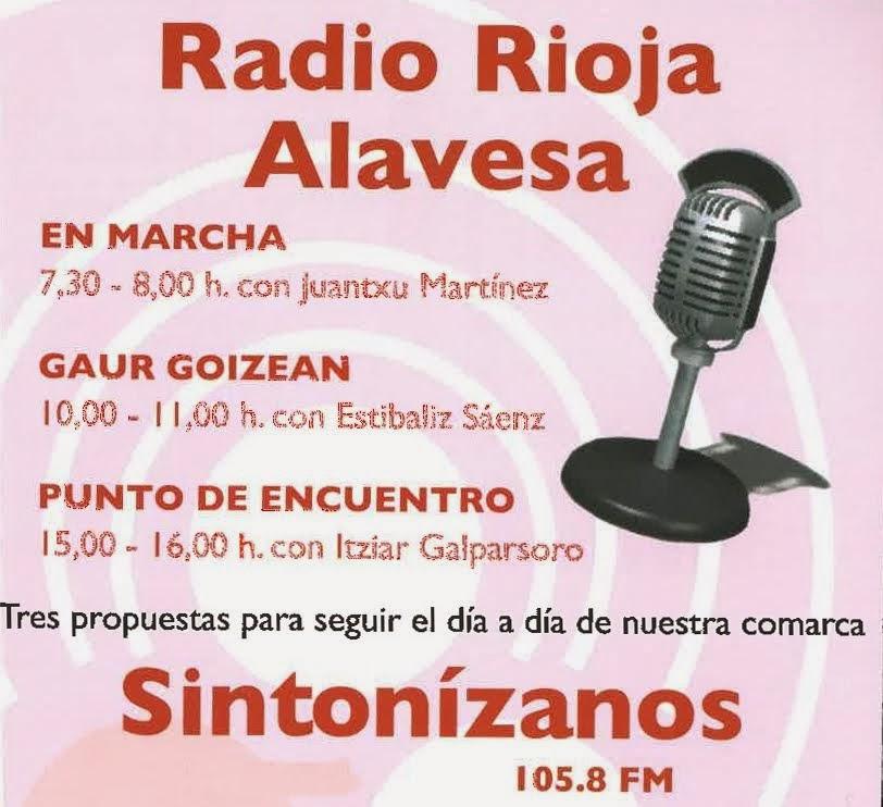 radio sintoniza