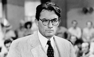 Gregory Peck .... Το ασυναγώνιστο στυλ ενός άνδρα παλαιάς κοπής ..