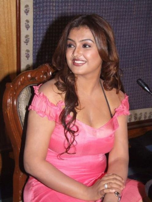 hot Indian actress sona