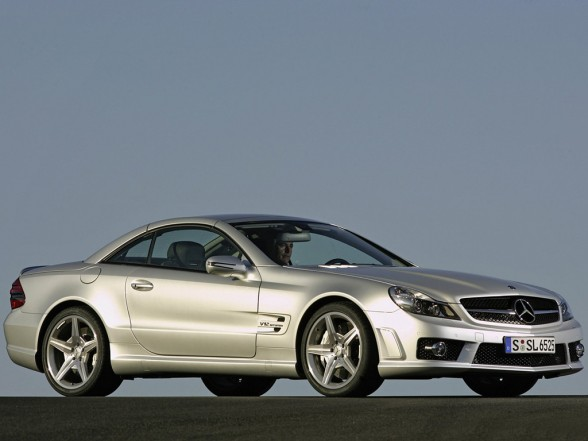 2009 mercedes benz sl65 amg car specifications for 2009 mercedes benz sl65 amg
