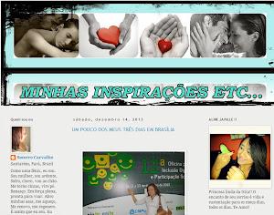 Blog da Socorro Carvalho