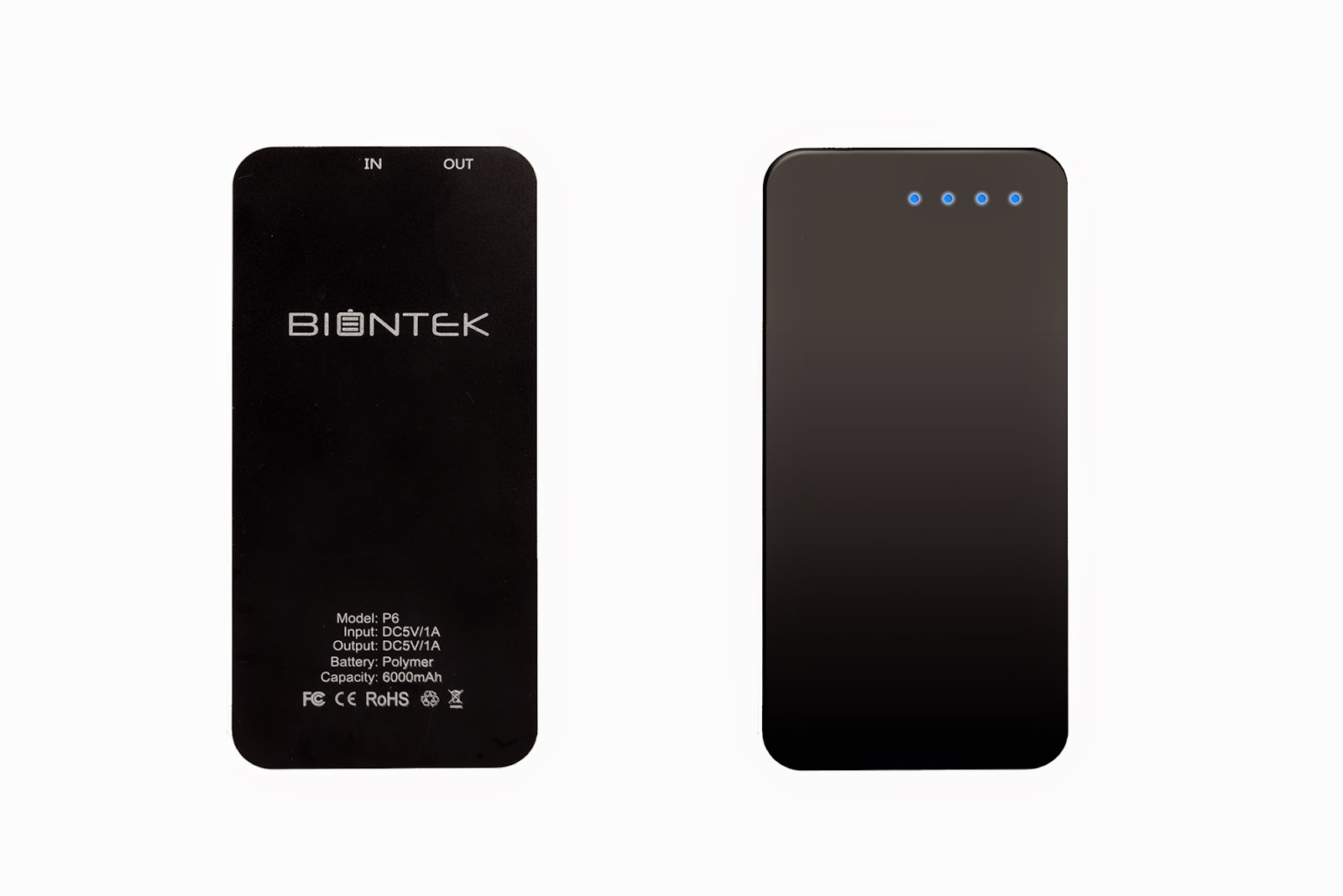 http://www.amazon.com/Mobile-Charger-6000mah-iPhone-Samsung/dp/B00PK2KJGS/ref=sr_1_1?ie=UTF8&qid=1426904388&sr=8-1&keywords=biontek+charger