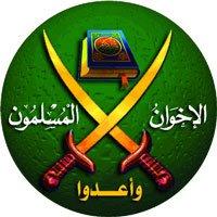 تكليف الإخوان لأعضائها بالإعتصام حتى إسقاط الإعلان الدستوري