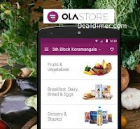 Olastore-grocery-offers-online-banner