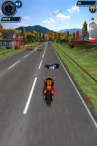 Death Moto Free Download Play Store Free Download