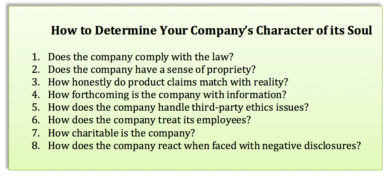 recommendations for the ethical corporate social responsibility issues management essay Schwartz, ms, 2011, corporate social responsibility: an ethical approach, broadview press, usa this entry was posted in corporate social responsibility  bookmark the permalink.