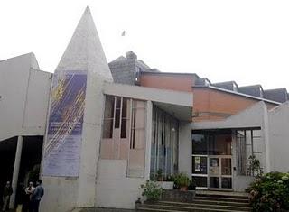 Valadares - Seminário Internacional