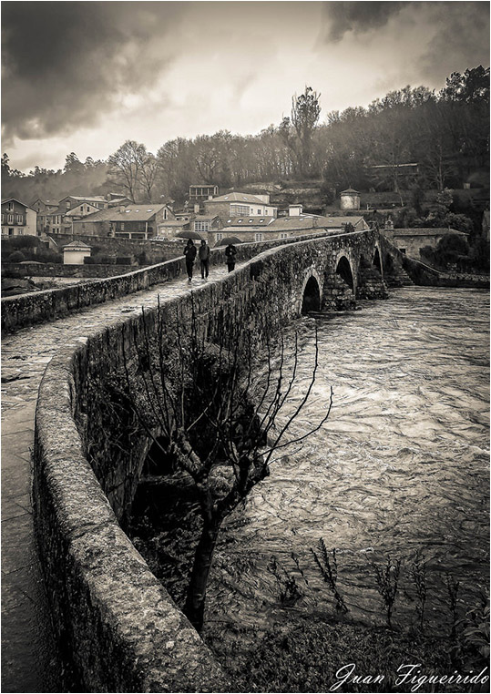 emerging photographers, Best Photo of the Day in Emphoka by Juan Figueirido, https://flic.kr/p/rxEftS