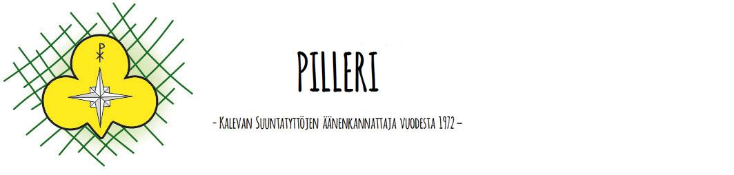 Pilleri