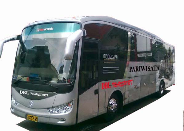Fenomena Agen Bus Pariwisata Semarang