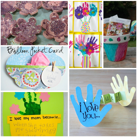 Flower Pot Painting Ideas For Kids Painted Flower Pots From