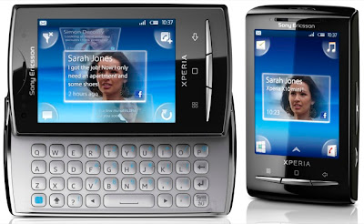 Daftar 20 Ponsel Beradiasi Tinggi [ www.BlogApaAja.com ]