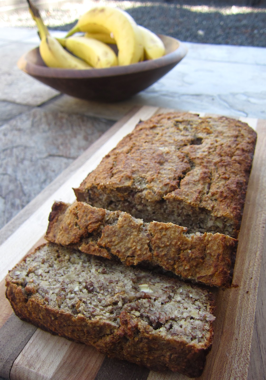 Easy Chocolate Chip Banana Bread Recipe Without Baking Soda