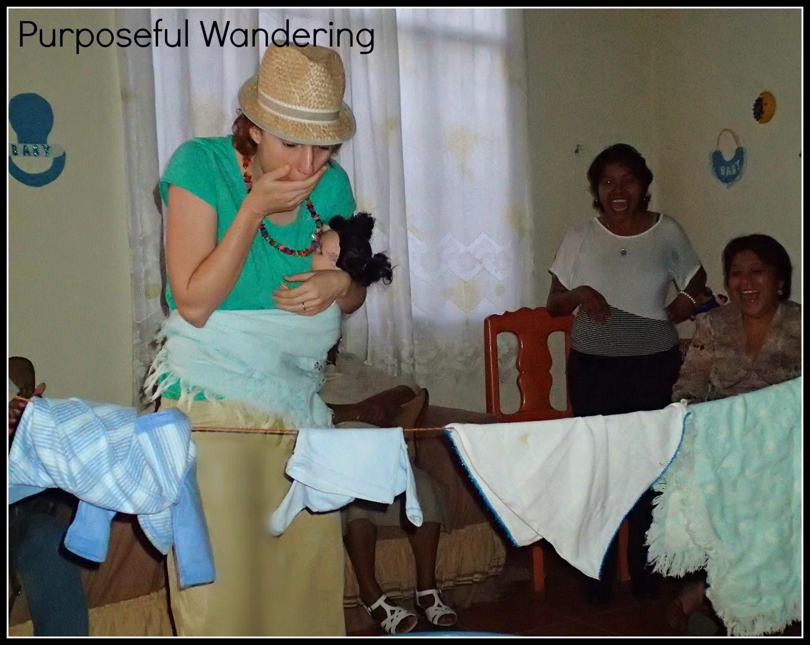 baby shower devotion america 39 s best lifechangers