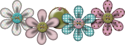 http://1.bp.blogspot.com/-QguBn1XMVXw/UMv1vYyN6NI/AAAAAAAADg4/QQk2971pggg/s400/FREE-FLOWER-CLUSTER-40-GE.png