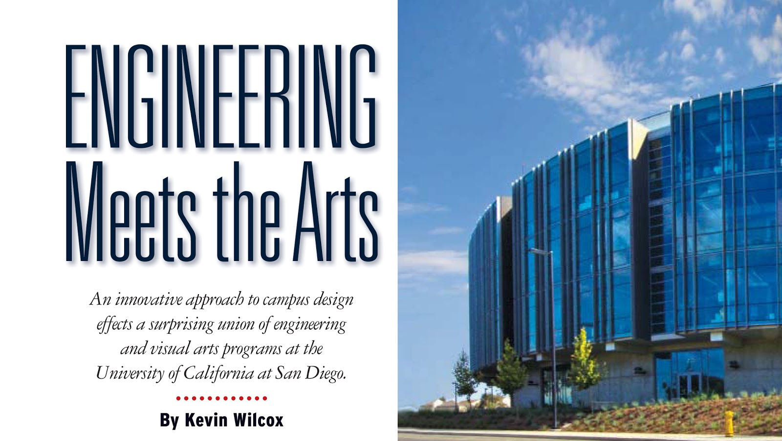 Famous civil engineering projects civil engineering magazine