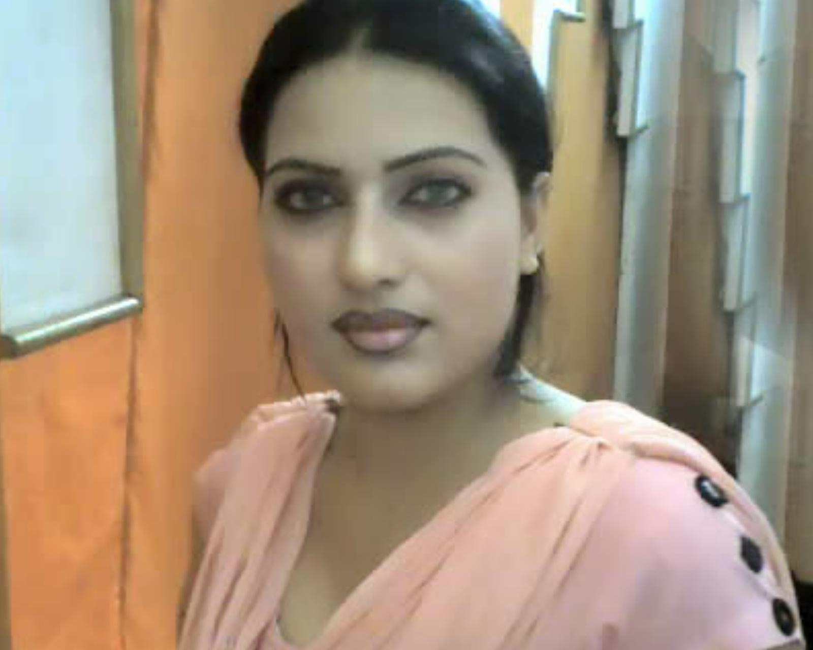 By punjabi image sex girl