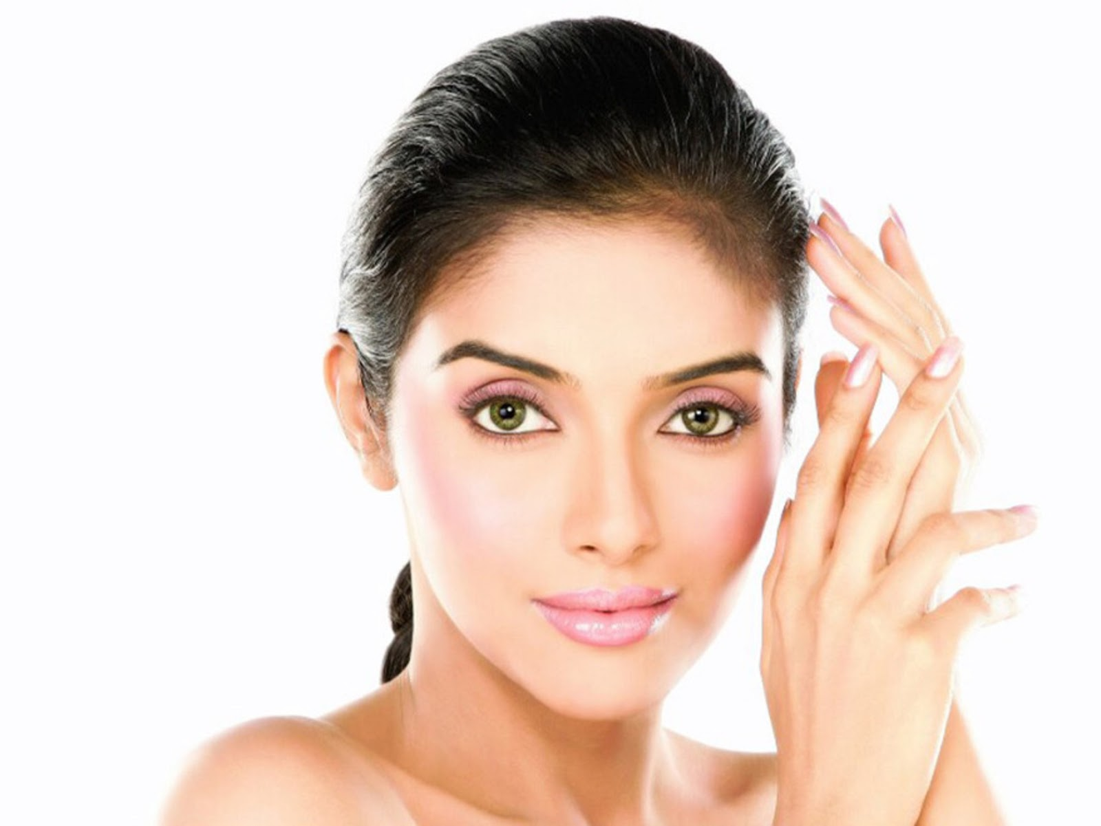 Fotos Sexy Actress Asin Thottumkal Photo Very Wallpapers