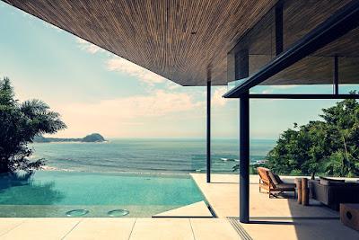 Casa Delta (2014) Arquitetura: Bernardes Arqu.