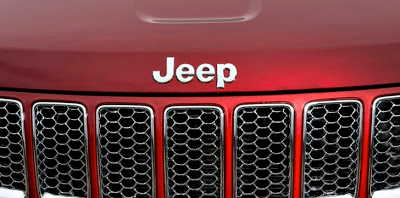 Marchionne Displeased by Not Meeting Demand With Jeep Production