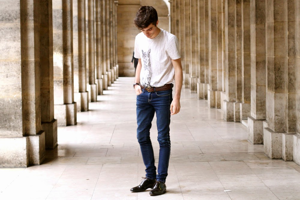 BLOG-MODE-HOMME_Celioclub_Chouette_Skinny-jeans_San-Marina_Guess-Watches_Mensfashion-Casual-Paris