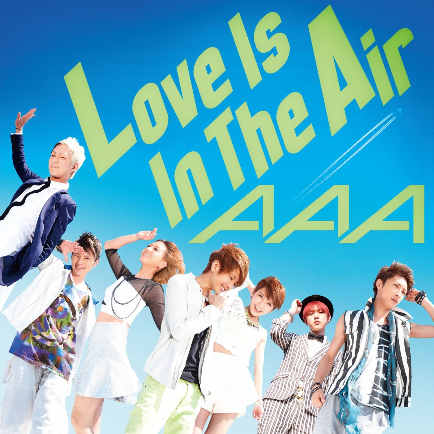 Aaa Aaa - love is in the air Agricultural Adjustment Act Posters