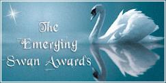 Βραβείο από τη Lourdi μας