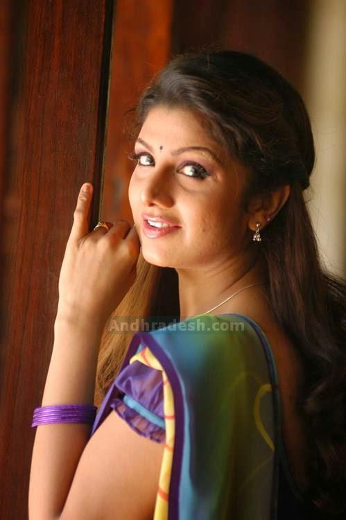 Rambha sexy photo