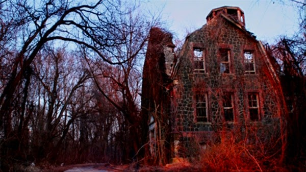 Cropsey: A Real Life Boogeyman