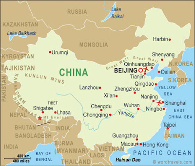 The tanger tang dynasty map it ranged from shanghai to urumqi and was about a third of chinas former dynasty the yuan dynasty the orange on the map is the tang sciox Choice Image